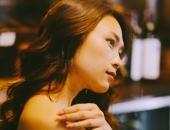 Mỹ Tâm: 'Tôi yêu như đâm đầu vào tường và không thiếu chồng'