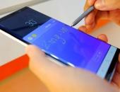 Loạt smartphone giảm giá mạnh sau Tết