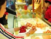 http://xahoi.com.vn/nha-buon-tung-chieu-ban-hang-tan-vang-ngay-via-than-tai-323371.html