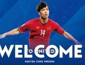 http://xahoi.com.vn/incheon-united-chinh-thuc-cong-bo-hop-dong-voi-cong-phuong-tiet-lo-so-ao-dac-biet-tai-doi-bong-moi-323492.html