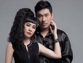 http://xahoi.com.vn/cat-phuong-len-tieng-ve-tinh-cam-voi-chong-kem-18-tuoi-sau-on-ao-ngoai-tinh-323667.html