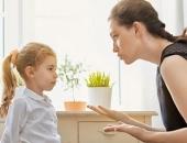 Không phải vật chất, đây mới là những điều mọi đứa trẻ mong muốn nhưng cha mẹ lại vô tâm