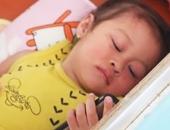 Dịch sởi đang diễn biến bất thường nhưng nhiều bà mẹ vẫn 'anti vaccine': Coi chừng mất mạng con