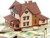 4 điểm vàng phong thủy cần lưu ý khi mua nhà, càng ở lâu càng phúc lộc dồi dào