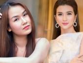 https://xahoi.com.vn/dau-chi-thanh-vien-zero9-4-sao-viet-nay-cung-tung-manh-me-to-cao-chuyen-bi-ga-tinh-323850.html