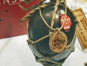 Những loại trái cây siêu đắt ở Nhật nhưng lại có giá rẻ ở Việt Nam