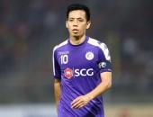 http://xahoi.com.vn/ha-noi-fc-hut-ve-afc-champions-league-day-tiec-nuoi-323978.html
