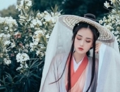 https://xahoi.com.vn/doi-nguoi-con-song-la-thang-loi-binh-than-la-an-vui-324038.html