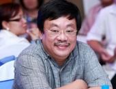 """Tài sản khủng """"lộ thiên"""", đại gia Việt nào sẽ trở thành tỷ phú USD tiếp theo?"""