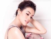 """Hoa hậu Phạm Hương: """"Lối đi"""" đầy hoài nghi và cuộc sống """"bà hoàng"""" bao người khao khát"""