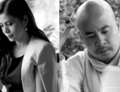 http://xahoi.com.vn/con-trai-ong-dang-le-nguyen-vu-noi-gi-truoc-vu-ly-hon-nghin-ty-cua-bo-me-324132.html