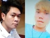 http://xahoi.com.vn/gia-danh-giam-doc-cong-ty-xo-so-lua-hang-chuc-ti-dong-tu-nam-ra-bac-324093.html
