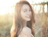 http://xahoi.com.vn/phu-nu-muon-hanh-phuc-ma-khong-can-dan-ong-hay-nho-4-dieu-nay-la-du-324158.html