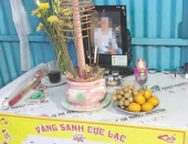 http://xahoi.com.vn/can-thiep-vo-chong-ho-hang-xom-cu-cai-4-nguoi-thuong-vong-324143.html
