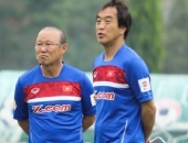 http://xahoi.com.vn/ai-thay-hlv-park-hang-seo-dan-dat-u22-viet-nam-tai-sea-games-2019-324227.html