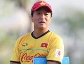 http://xahoi.com.vn/tro-ly-lee-young-jin-thay-hlv-park-hang-seo-dan-dat-u22-viet-nam-du-sea-games-30-324272.html