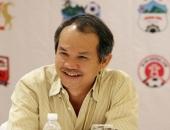 http://xahoi.com.vn/hagl-bat-ngo-nong-tro-lai-bau-duc-dut-tui-hon-200-ty-dong-324555.html