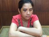 http://xahoi.com.vn/ly-do-vo-chong-chu-tiem-vang-bi-chem-bang-kiem-nhat-325074.html