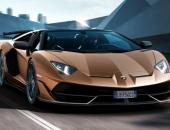 http://xahoi.com.vn/lamborghini-aventador-svj-roadster-ra-mat-gia-570000-usd-325193.html