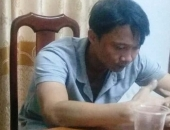 http://xahoi.com.vn/doi-tien-khong-duoc-lay-thuoc-tru-sau-do-vao-mieng-vo-cu-325174.html