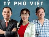 http://xahoi.com.vn/quy-ba-kin-tieng-phia-sau-ong-pham-nhat-vuong-ung-vien-ty-phu-usd-moi-325403.html