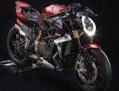 http://xahoi.com.vn/top-5-naked-bike-dang-so-huu-trong-nam-2019-325432.html