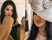 Ái nữ tập đoàn Huawei: Giàu nhưng tiết kiệm, tài năng khác thường, đam mê viết code