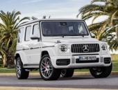 Bán Range Rover, tậu Mercedes-AMG, Minh Nhựa liên tiếp đổi xe
