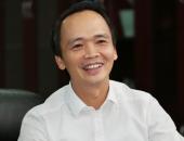 http://xahoi.com.vn/cu-ra-tay-phut-chot-dai-gia-trinh-van-quyet-kiem-gan-300-ty-dong-325770.html