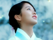 http://xahoi.com.vn/tam-sang-van-su-tu-khac-hanh-thong-tam-toi-dung-hoi-sao-moi-chuyen-u-am-may-den-325876.html