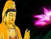 http://xahoi.com.vn/10-my-duc-con-nguoi-nhat-dinh-phai-co-trong-doi-ban-da-du-chua-325908.html