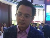 http://xahoi.com.vn/bi-youtube-giang-don-dau-dai-gia-7x-sai-gon-bay-hon-1300-ty-dong-325941.html