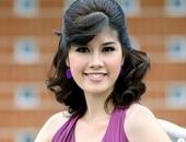 Cuộc sống của Hoa hậu 'độc nhất vô nhị' Việt Nam gây nuối tiếc vì giải nghệ quá sớm