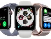 https://xahoi.com.vn/diem-mat-nhung-chiec-smartwatch-se-dot-chay-thi-truong-nam-2019-326067.html