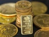 Giá vàng hôm nay 17/3: Một tuần tăng giá liên tiếp