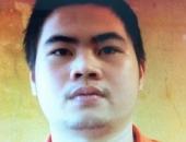 http://xahoi.com.vn/bat-doi-tuong-dot-nha-ba-ngoai-om-binh-gas-co-thu-sau-khi-tron-truy-na-hon-2-nam-326255.html
