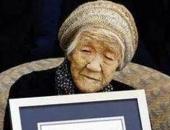 Cụ bà 116 tuổi đã từng bị ung thư, chia sẻ bí mật trường thọ chỉ nằm trong hai từ