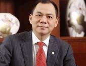 http://xahoi.com.vn/ghi-dau-chua-tung-co-viet-nam-pham-nhat-vuong-ky-luc-10-ty-usd-326354.html
