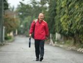 http://xahoi.com.vn/thay-park-moi-gap-bac-si-han-quoc-chua-chan-thuong-cho-dinh-trong-326288.html