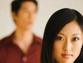 http://xahoi.com.vn/chong-se-ngua-quen-duong-cu-khi-chi-em-qua-de-dang-tha-thu-khi-chong-ngoai-tinh-326398.html