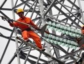 Người tiêu dùng phải trả thêm bao nhiêu khi giá điện tăng 8,36%?
