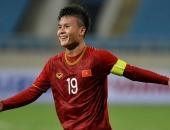 Báo chí châu Á: 'U23 Việt Nam thị uy sức mạnh lợi hại'
