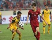 U23 Việt Nam vs U23 Indonesia: Tất tay giành 3 điểm