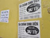 http://xahoi.com.vn/tin-dung-den-lai-suat-200nam-bua-vay-siet-co-sinh-vien-326935.html