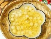 http://xahoi.com.vn/3-cach-nau-che-dau-xanh-ngon-nhat-va-de-thuc-hien-327267.html