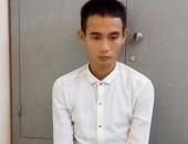 http://xahoi.com.vn/doi-tuong-giet-nguoi-tron-truy-na-bi-bat-sau-3-nam-gay-an-327535.html