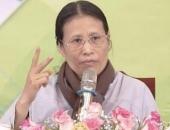http://xahoi.com.vn/facebook-khoa-tai-khoan-cua-ba-pham-thi-yen-328174.html
