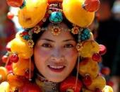 http://xahoi.com.vn/noi-con-gai-phai-qua-tay-20-nguoi-dan-ong-moi-duoc-lay-chong-328199.html