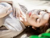 http://xahoi.com.vn/dan-ba-lay-chong-ai-roi-cung-den-luc-chan-328418.html