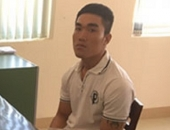 http://xahoi.com.vn/bat-doi-tuong-ve-tham-nha-va-di-lam-cmnd-khi-dang-bi-truy-na-328531.html